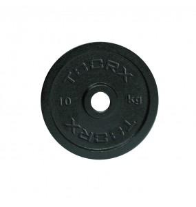Dischi in ghisa Ø 25 mm