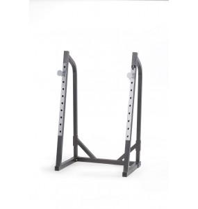 Toorx squat stand WLX-50