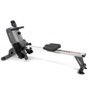 Toorx vogatore Rower ACTIVE