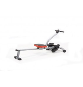 Everfit vogatore Rower SMART
