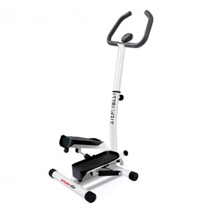 Everfit mini stepper...