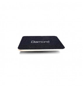 Diamond balance Board...