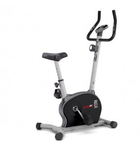 Everfit cyclette BFK 300