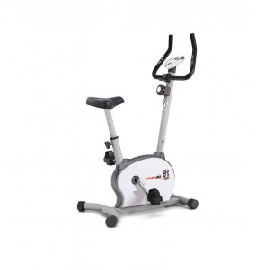 Everfit Cyclette BFK 500