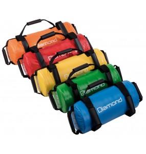 Diamond Power Bag