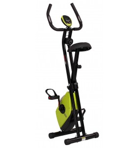 Everfit cyclette BFK SLIM