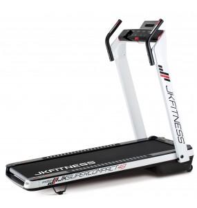 JK Fitness Tapis Roulant SC 48