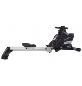 JK Fitness Vogatore JK 5075