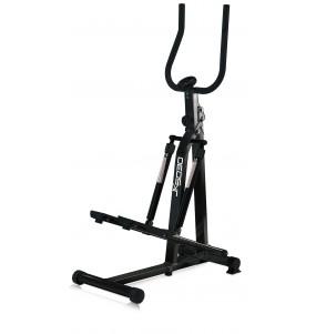 JK Fitness Stepper JK 5030