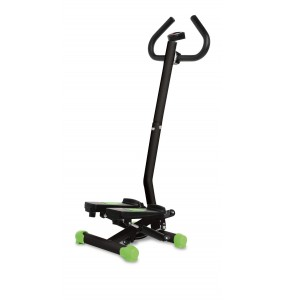 JK Fitness Stepper