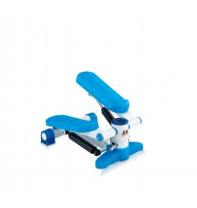 JK Fitness Mini Stepper JK...