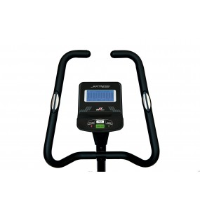 JK Fitness Cyclette...