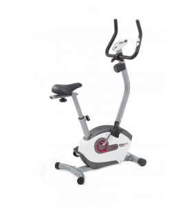 Toorx cyclette BRX 30