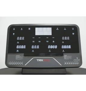 Toorx Tapis Roulant TRX-200...