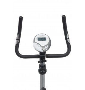 Toorx Cyclette BRX 35