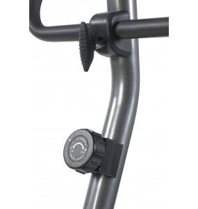 Toorx Cyclete BRX 55