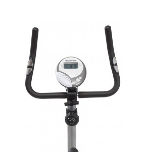 Toorx cyclette BRX 50