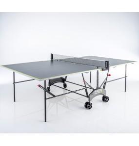 Kettler Ping Pong Axos...