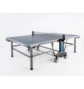Kettler Ping Pong indoor 10