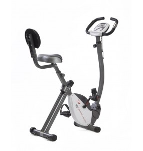 Toorx cyclette BRX COMPACT...