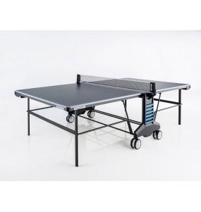 Kettler ping pong urban sketch