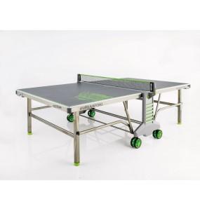 Kettler ping pong urban