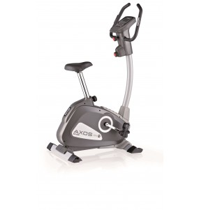 Kettler Cyclette Cycle M