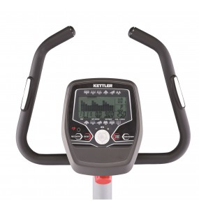 Kettler Cyclette Cycle P