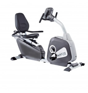 Kettler Cyclette Cycle R...