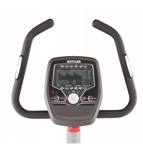 Kettler Ellittica Cross P