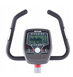 Kettler Ellittica Elliptical P