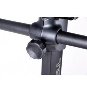 Toorx Cyclette BRX-300 ERGO