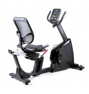 Toorx Cyclette BRX-R300 ERGO