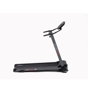 Everfit Tapis-Roulant...