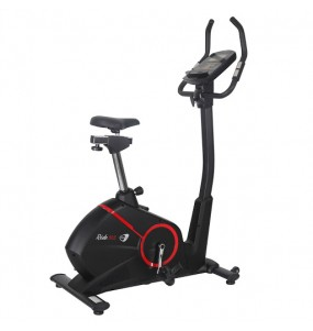 GetFit Cyclette Ride 502