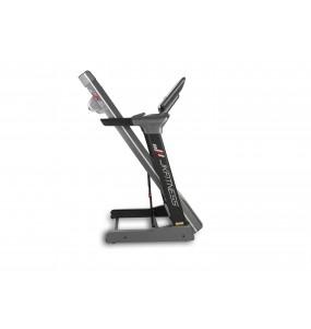 JK Fitness Tapis Roulant JK167