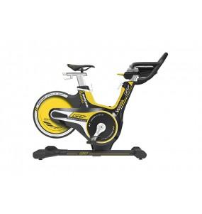 Johnson GRX 7 Indoor Bike