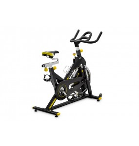 Johnson Spin Bike GR 3