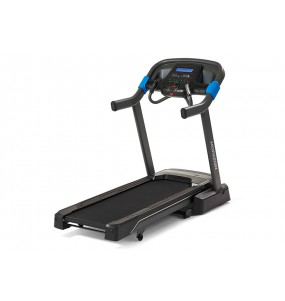 Johnson Tapis Roulant 7.0...