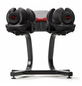 BowFlex SelectTech Manubri...