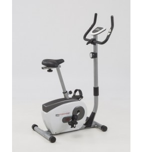 Toorx cyclette BRX COMFORT