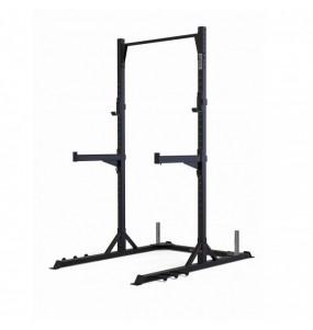 Toorx WLX 3200 Squat Stand