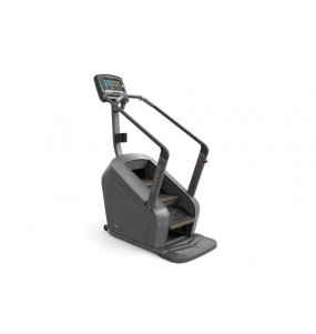 Climbmill C50 XIR Matrix
