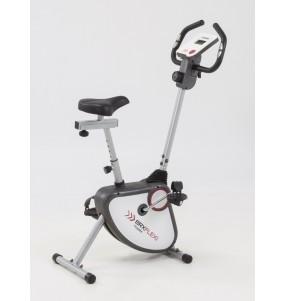 Toorx cyclette BRX FLEXI