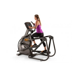 Ellittica Ascent Trainer...
