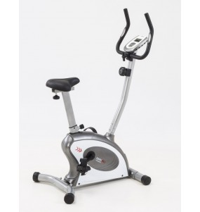 Toorx cyclette BRX 60