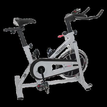 Toorx Spin Bike SRX-45 S