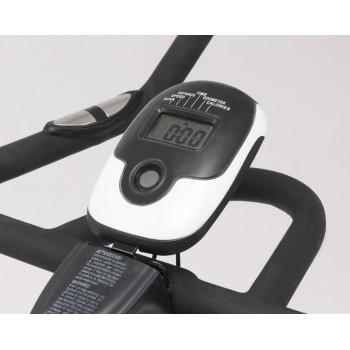 Toorx Spin Bike SRX-50 S