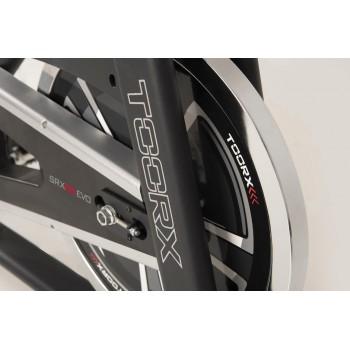 Toorx Spin Bike SRX-65 EVO