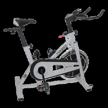 Toorx Spin Bike SRX-40 S